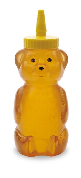 ch-blog-bear