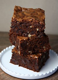 ch-misc-browniestack