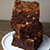 ch-misc-footer-brownies-0